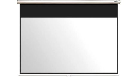 Acer M90-W01MG - MC.JBG11.001