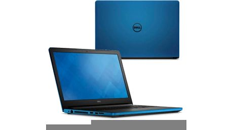 Dell 15 5000 (5559) (N-5559-N2-512B)