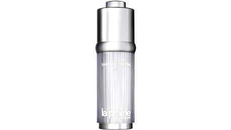 La Prairie Pleťový suchý olej (Cellular Swiss Ice Crystal Dry Oil) 30 ml