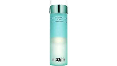 La Prairie Třífázové sérum Advanced Marine Biology (Tonic) 150 ml