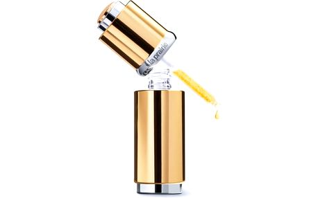 La Prairie Rozjasňující sérum (Cellular Radiance Concentrate Pure Gold) 30 ml