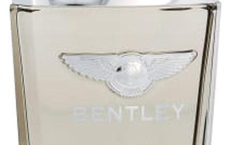 Bentley Infinite 100 ml toaletní voda pro muže