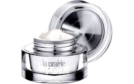 La Prairie Platinový oční krém (Cellular Eye Cream Platinum Rare) 20 ml