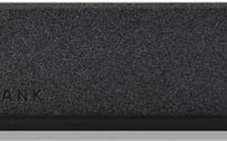 Acer Revo Build AM1-601 - modulární Wireless Power Banka USB 2.1 - DP.WPB11.002