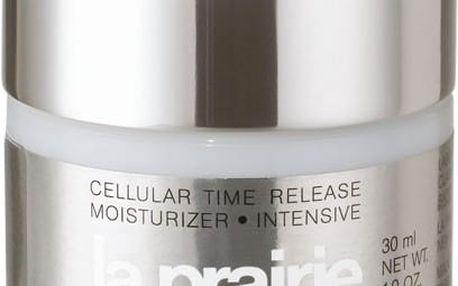 La Prairie Zvlhčující přípravek s buněčným komplexem a postupným uvolňováním (Cellular Time Release Moisturizer - Intensive) 30 ml