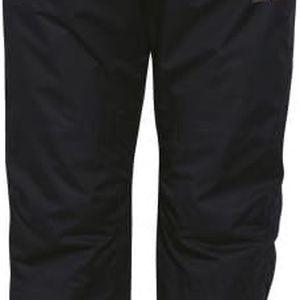 Dámské sportovní kalhoty Regatta RWW051S AMELIE II Black