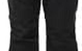 Dámské zateplené kalhoty Regatta RWW051R AMELIE II Black