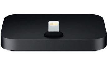 Apple pro iPhone (MNN62ZM/A)