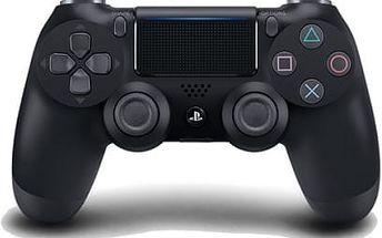 Sony Dual Shock 4 pro PS4 v2 (PS719870050 )