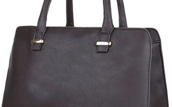 Dámská stylová kabelka Baolin