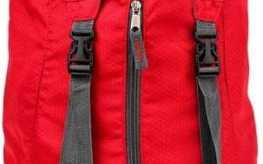 Batoh Regatta EU132 Easypack P/W 25l Red Alert