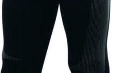Pánské 3/4 termo kalhoty Dare2B DMU026 Zonal II black
