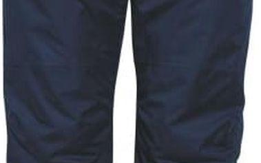 Dámské zateplené kalhoty Regatta RWW051R AMELIE II Midnight