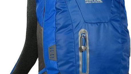Univerzální batoh Regatta EU118 ALTOROCK 25L DyPk Modrá
