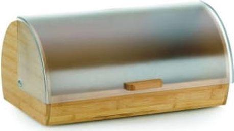 Chlebovka bambus KATANA 39 cm KELA KL-11841