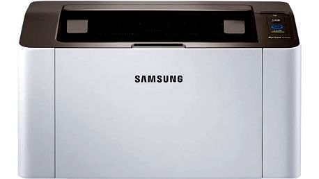 Laserová tiskárna Samsung SL-M2026 (SL-M2026/SEE)