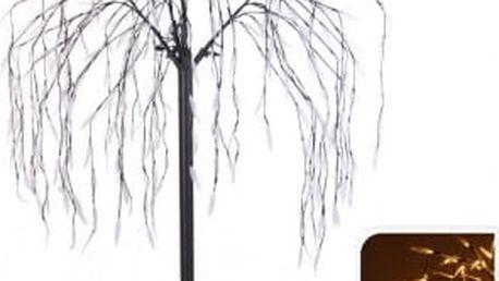 Dekorativní vrba, 400 led diod, 180 cm EXCELLENT KO-AXF200740