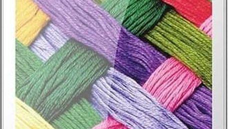 Vybavený dotykový tablet Umax VisionBook 10Qi 3G (UMM200V1I)
