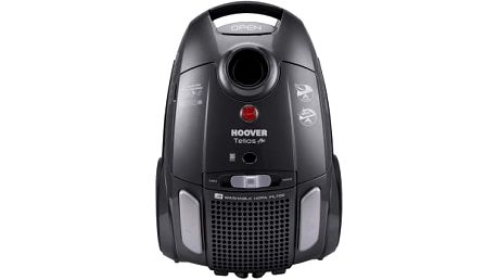 Hoover TE 15011