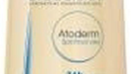 BIODERMA Atoderm sprchový olej 1 l - 2+1 zdarma