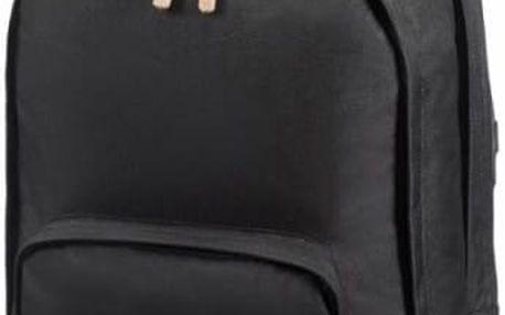 Městský batoh HIGH SIERRA POL681 PENK Black