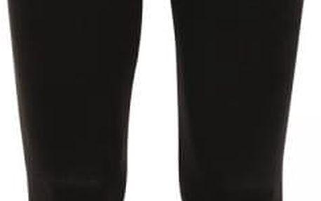 Pánské termo kalhoty Dare2B DMU307 Insulate black