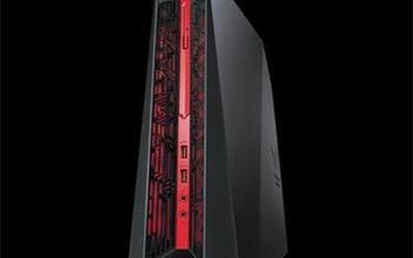 ASUS PC G20CB-CZ029T ; 90PD01K1-M04070