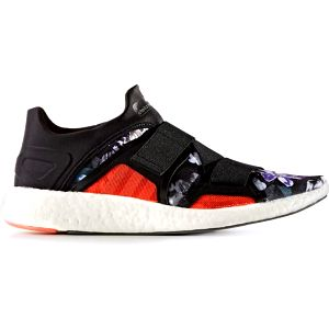 adidas Performance - Boty Pureboost by Stella McCartney