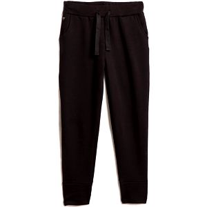 Guess Jeans - Dětské kalhoty 118-170 cm