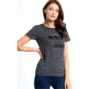 adidas Originals - Top Trefoil