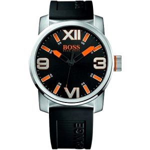 Boss Orange - Hodinky 1512985