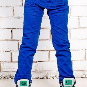 Nativo - Dětské kalhoty 104-152 cm