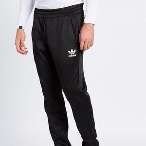 adidas Performance - Kalhoty