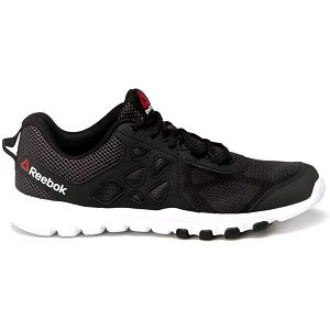 Reebok - Boty Sublite Train 4.0