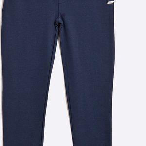 Pepe Jeans - Dětské Kalhoty 128-164 cm