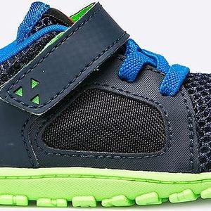 Reebok - Dětské boty Ventureflex Stride 4