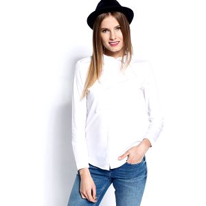 Calvin Klein Jeans - Košile Walida
