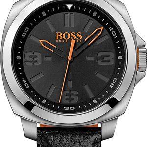 Boss Orange - Hodinky 1513095