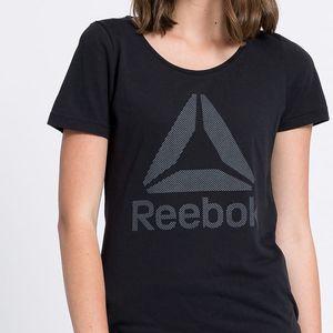Reebok - Top