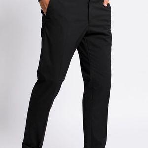 Selected - Kalhoty My Lologan 1