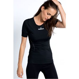 adidas Performance - Top by Stella McCartney