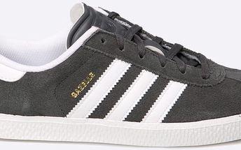 adidas Originals - Dětské boty Gazelle 2