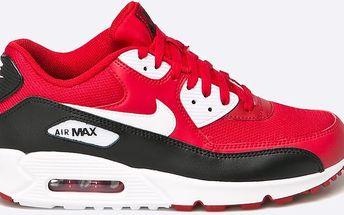 Nike Sportswear - Boty Air Max 90