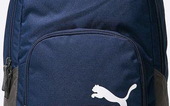 Puma - Batoh phase 21l