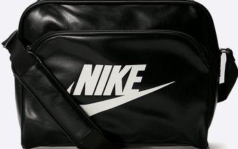 Nike Sportswear - Kabelka