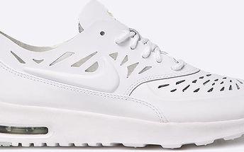 Nike Sportswear - Boty Air Max Thea Joli