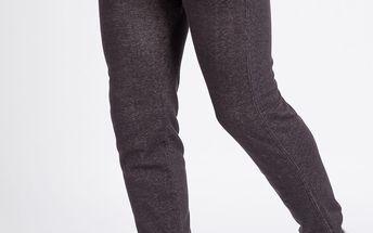 Review - Kalhoty Basic Sweat Pant