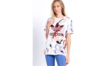 adidas Originals - Top by Rita Ora