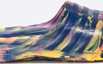 adidas Performance - Pantofle Duramo Sleek