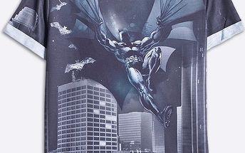 Name it - Dětské tričko 110-164 cm